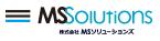 main_menu_logo_145_37.jpg
