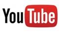 b_youtube.jpg